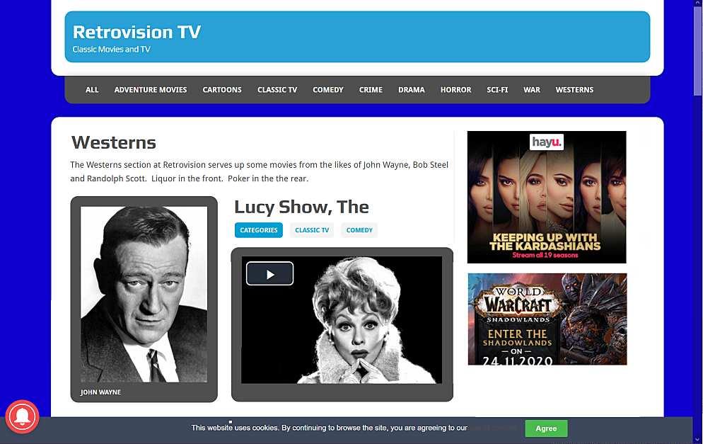 Filme ohne anmeldung kostenlos downloaden legal Filme online